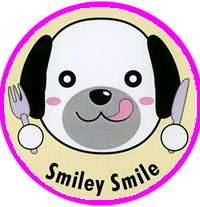 Smiley-smileの店長